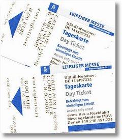 Leipziger-Messe