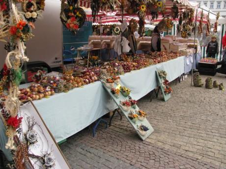 Annaberger Bauernmarkt