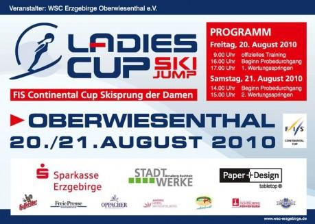 FIS-Continental-Cup, Quelle Bild: http://www.wsc-erzgebirge.de/wsc/
