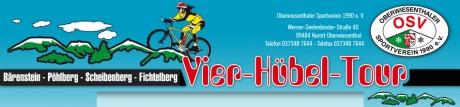 14. Vier-Hübel-Tour, Quelle Bild: http://osv1990.de/