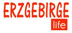 Erzgebirge-life